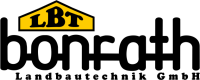 Bonrath Logo